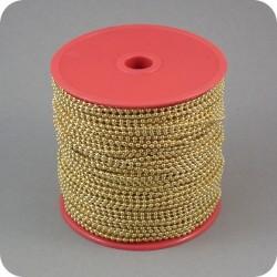 Reliure spirale plastique A 3 vert translucide