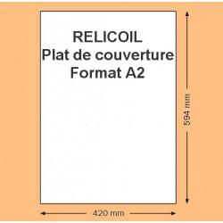 CONNECTEUR DE CABLE METALIQUE A VISSER