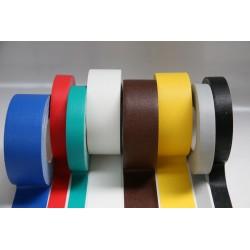 Porte-revue plastique Uniholder par 100
