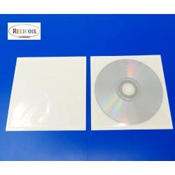 Coin de protection nickel PS 16 x 16 mm par 1000