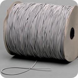 Crochet adhésif 45 mm par 1000