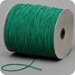 Crochet adhésif 24 x31 mm par 1000