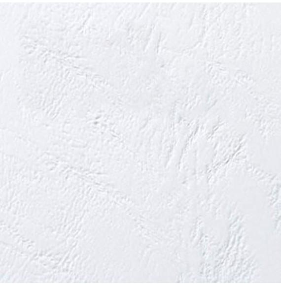 Couverture grain cuir 250G A4/A3