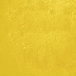 Couverture grain cuir jaune 250G A4/A3