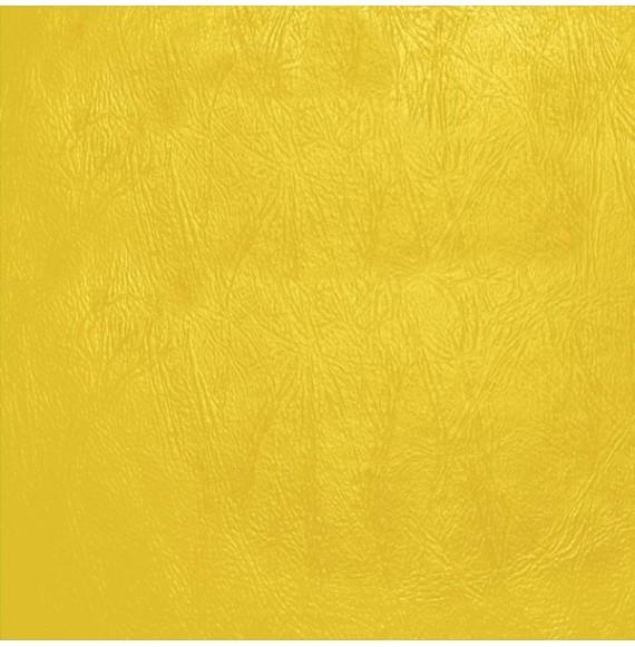 Couverture grain cuire vert  250G A4/A3