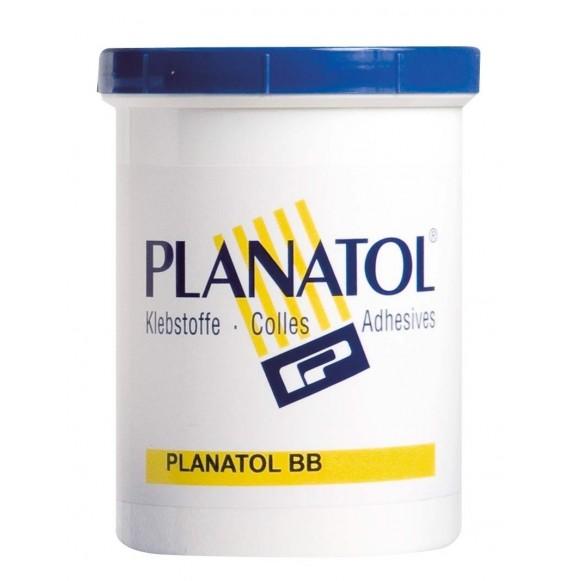 Colle pour reliure Planatol BB  (ex PLANAXOL  ) 1.05kg