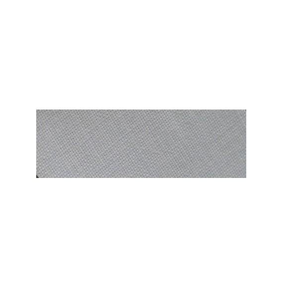 Toile adhésive de bordage gris 300 microns par 1 rouleau
