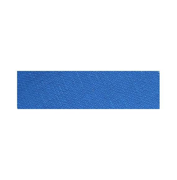 Toile adhésive de bordage bleu 300 microns par 1 rouleau