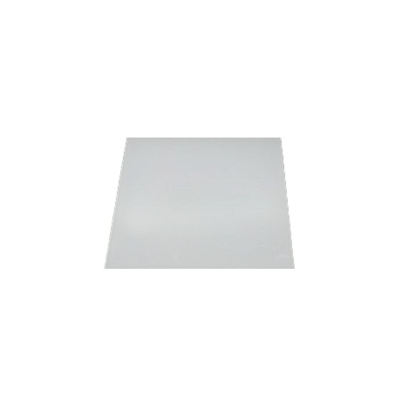 Feuille Polypropylène Imprimable Naturel 750x1050mm
