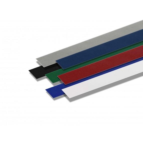 Bande thermocollante Planax Strips