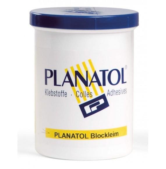 Colle pour reliure PLANATOL BLOCKLEIM