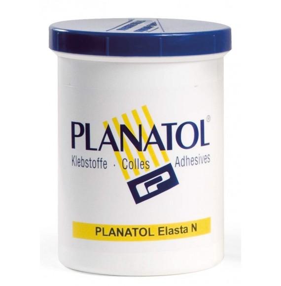 Colle  Planatol AD94/5B blanc 1.05kg