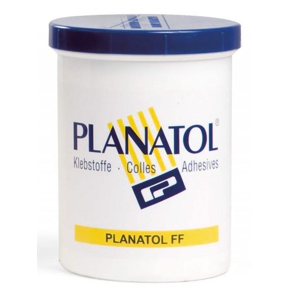 COLLE PLANATOL FF