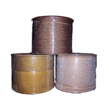 Bobines peignes métalliques